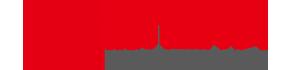 新起点博客-软件下载_免费源码_建站教程_专注网络资源分享技术平台