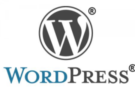 用wordpress制作网站的步骤
