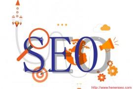 河南SEO:网站图片如何SEO优化?