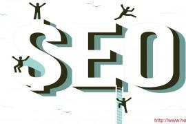 怎样创建最佳的seo优化内容