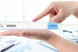 最新搜索引擎最喜欢什么样子的网站?
