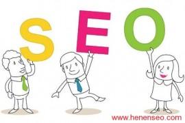 怎么将优化恰好的运用在营销型网站建设中?