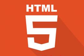HTMl5响应式网站开发注意事项