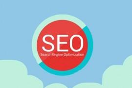 怎样进行整站SEO优化排名全面的方法教程