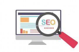 影响到你网站优化排名的细节