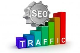 如何通过内页长尾词优化获取更多的网站流量?
