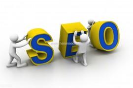 如何做好Seo网站优化?