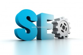 SEO网站快速提升排名优化方案