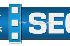 全网营销推广有哪些方法?