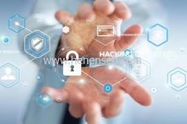 如何降低网站被攻击的风险?