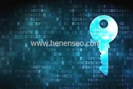 个人/企业网站为什么会被别人恶意攻击?