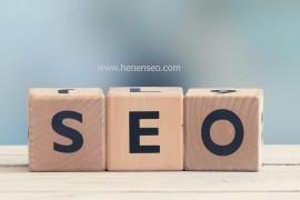 图片站应该怎么做网站SEO优化排名