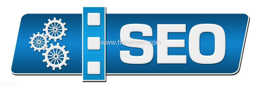 全网营销推广有哪些方法