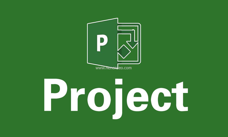 Project 2019软件绿色破解版免费下载及安装教程